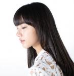 pkiyoharakaya002.jpg