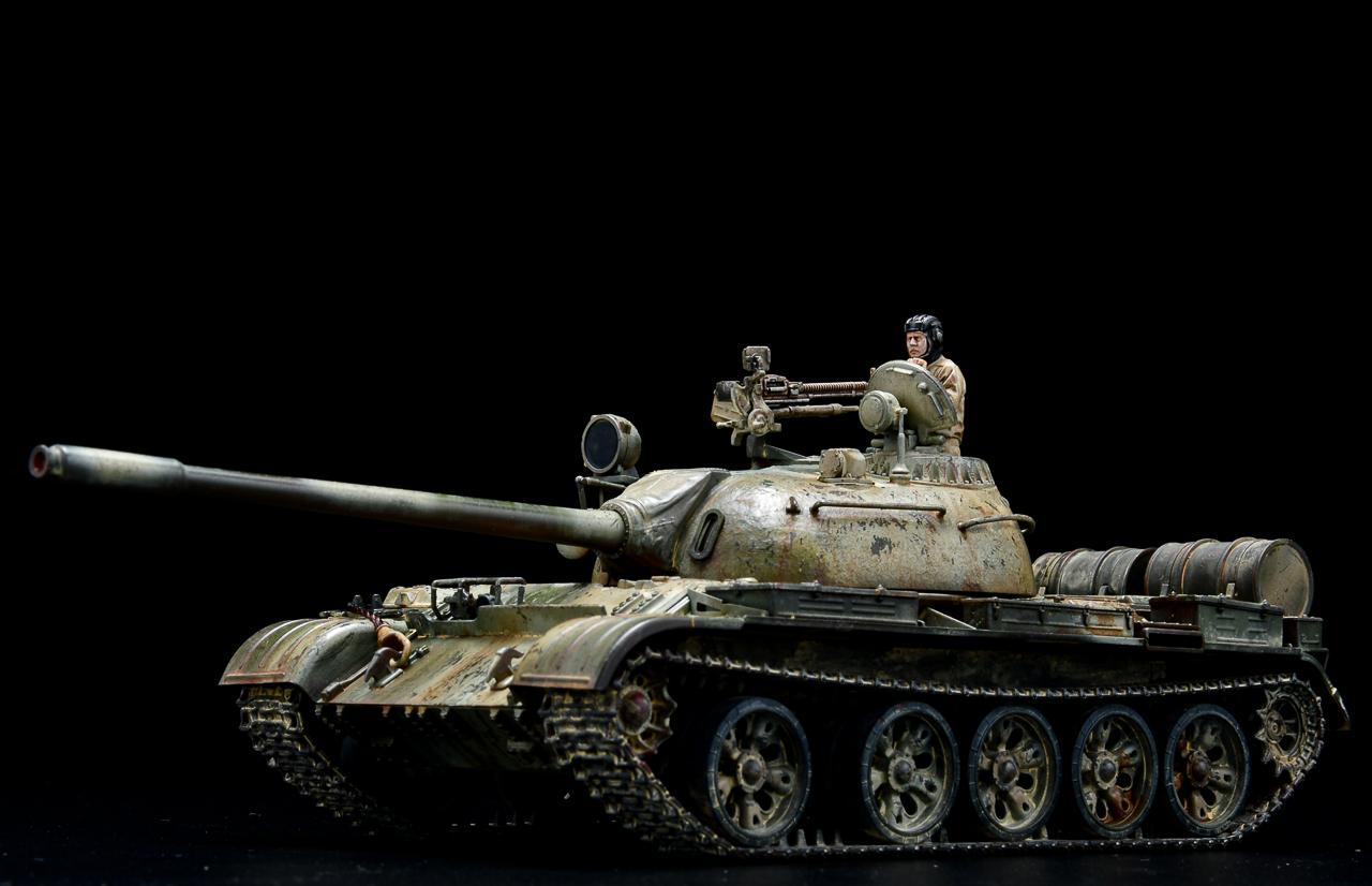T-55再-2
