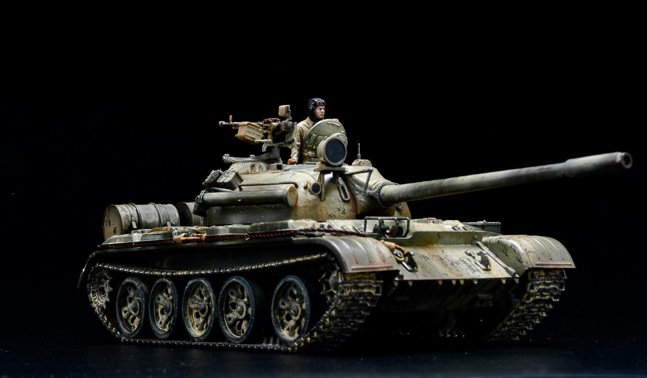 T-55再-3