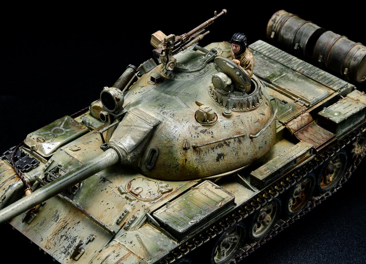 T-55再-4