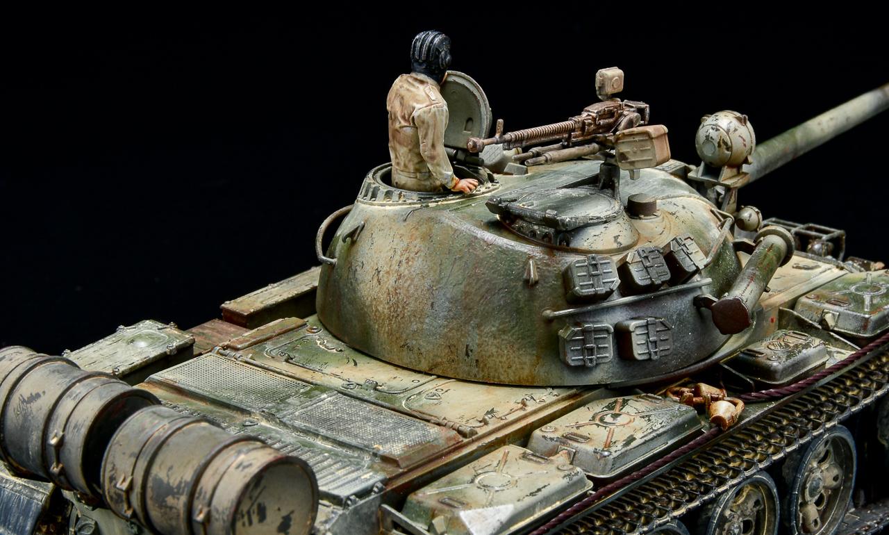 T-55再-5
