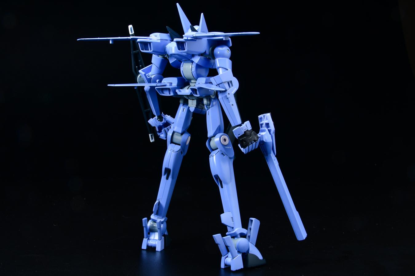 soujiki02-8603