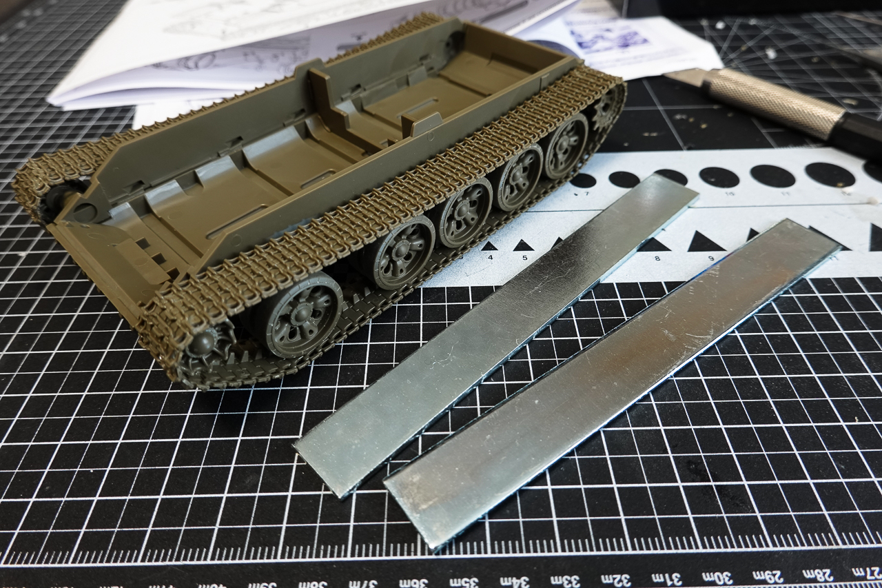 T-55-12.jpg