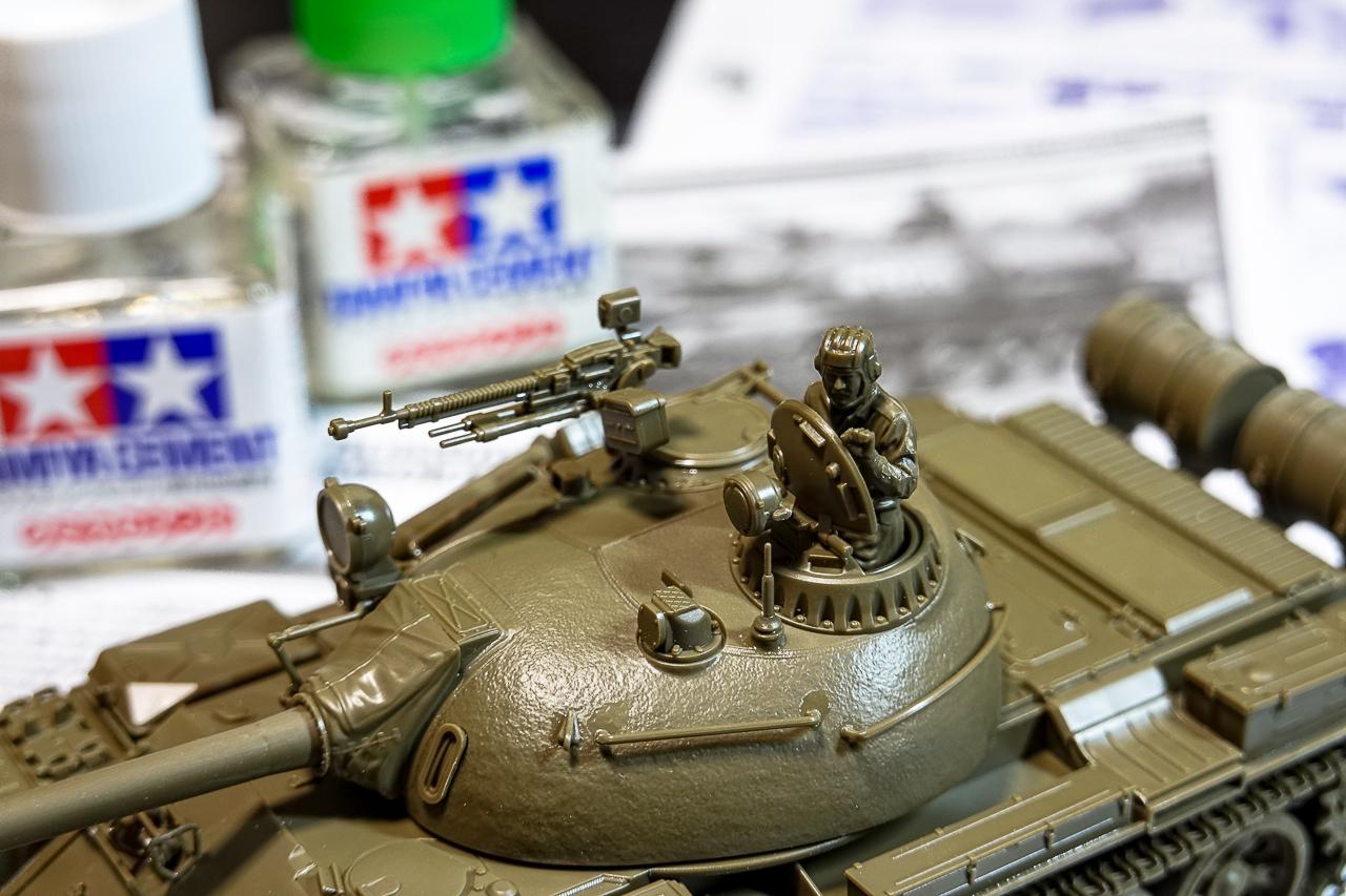 T-55-23.jpg