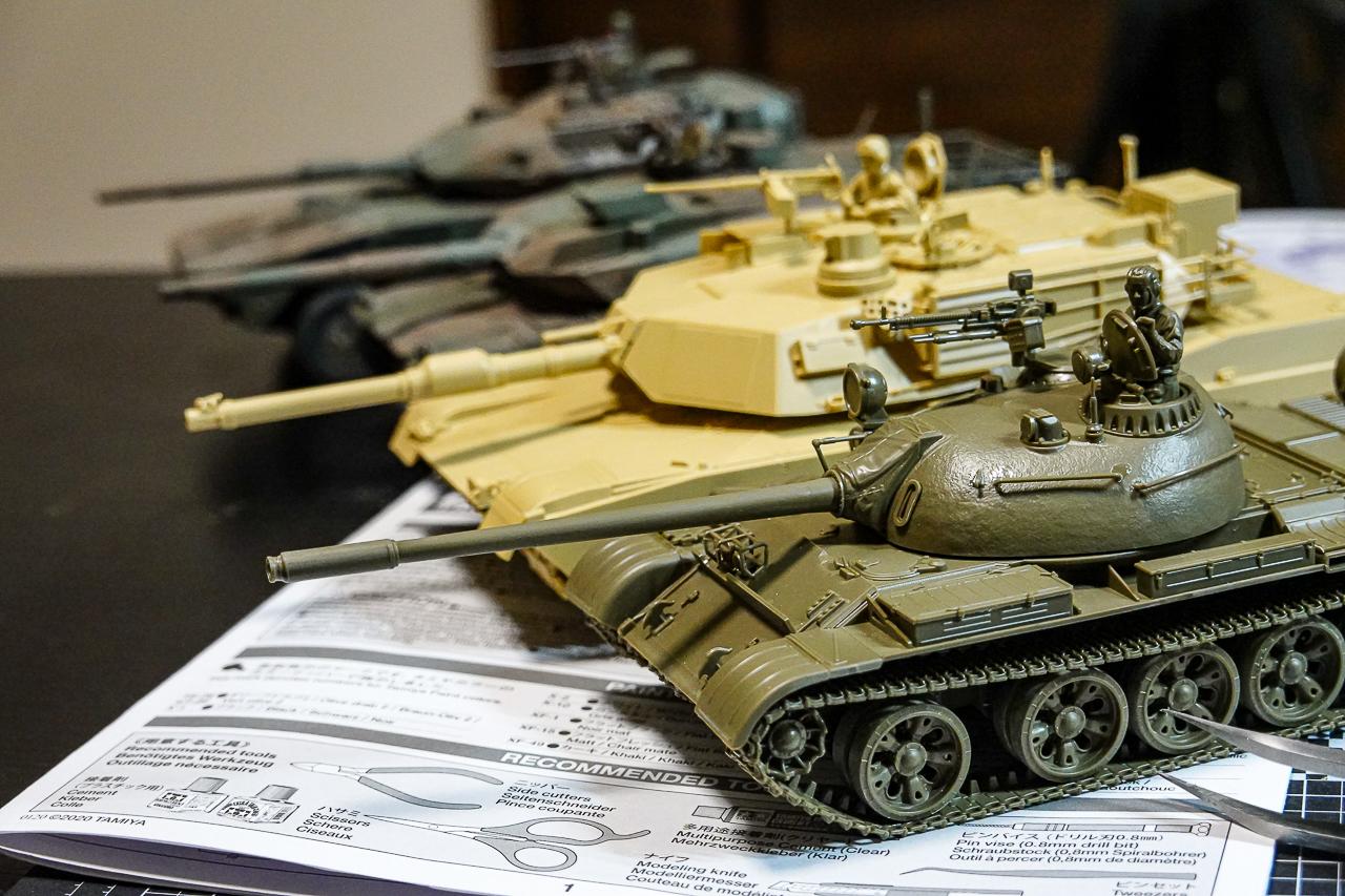 T-55-24.jpg