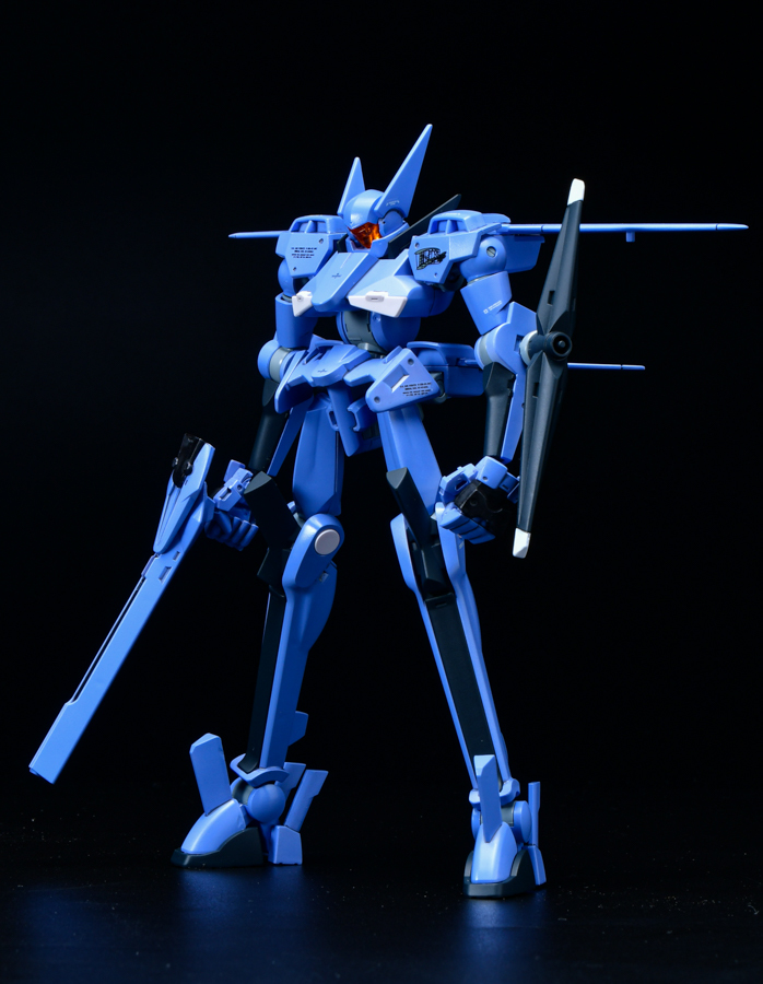 soujiki-8599.jpg