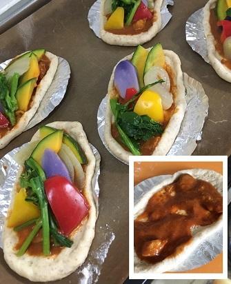 野菜パン4