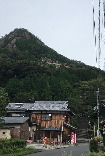 阿賀神社2