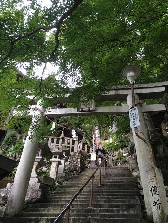 阿賀神社3