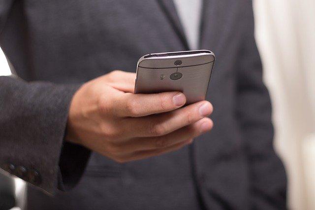 電話 モバイル 呼び出す サムスン iphone sms 投稿 送信 ワイヤレス 画面 _640