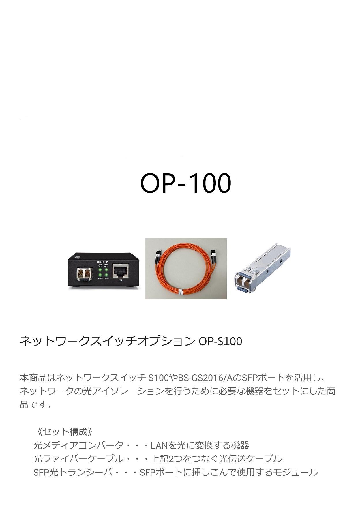 0001_2020062616212649d.jpg