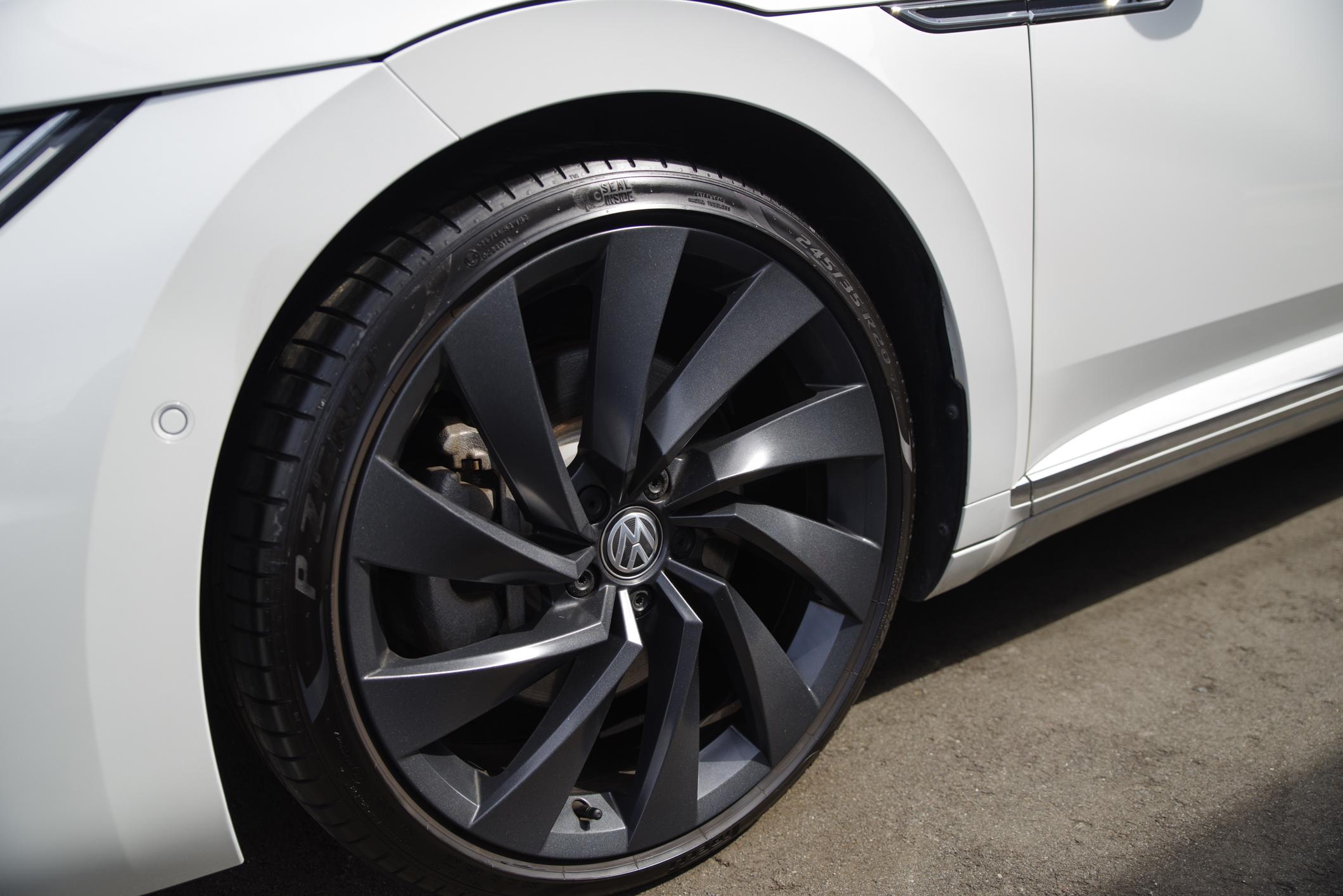 20200329_tire-2.jpg