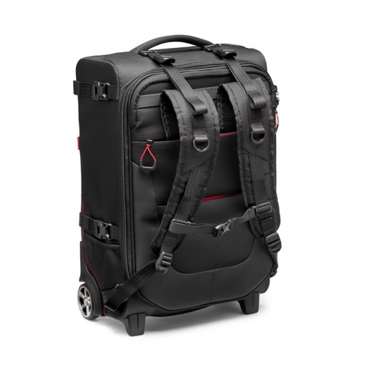 camera-roller-manfrotto-pro-light-reloader-switch-55-mb-pl-rl-h55-45degrees.jpg