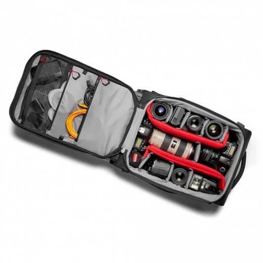 camera-roller-manfrotto-pro-light-reloader-switch-55-mb-pl-rl-h55-cardboard1.jpg