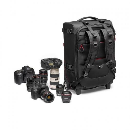 camera-roller-manfrotto-pro-light-reloader-switch-55-mb-pl-rl-h55.jpg