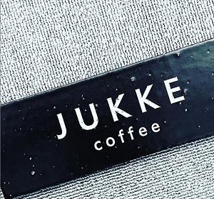 jukke-san_1.png