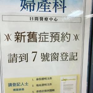 20201108_201112_11.jpg