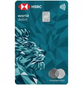 hsbc-world-debit-card-v3-dcm-51587.jpg