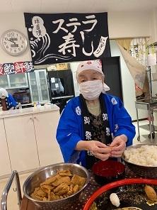 寿司02-1