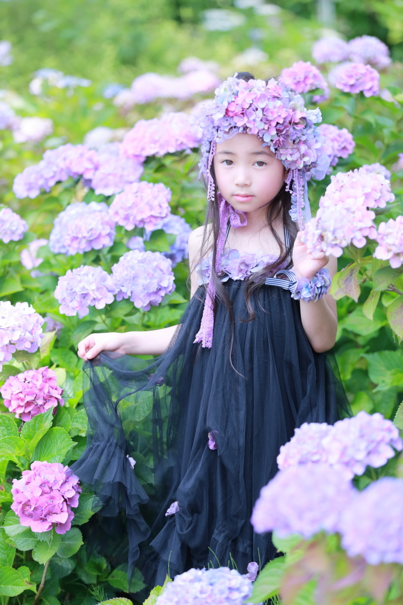 1906ajisai_55_20200612124812d5c.jpg