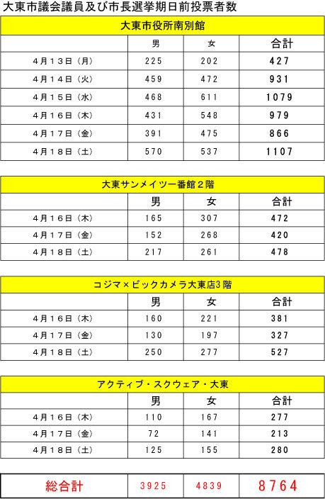 kijitumae0418web.jpg