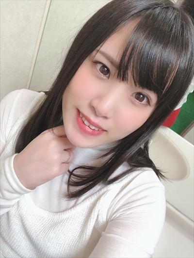 beauty_1580352485261_R.jpg
