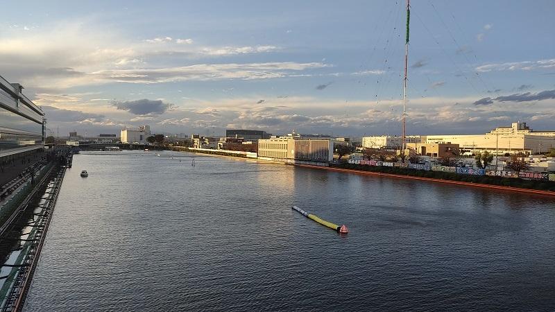 戸田ボート20201120