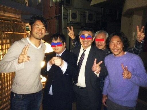 塩田と20201224