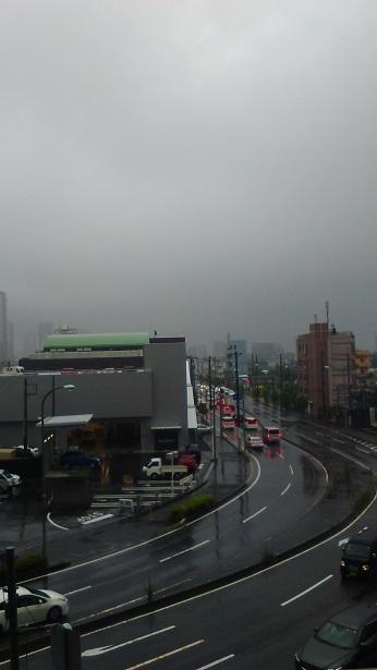 雨20200619