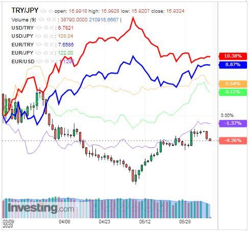 tryjpy_2020_06_09.jpg