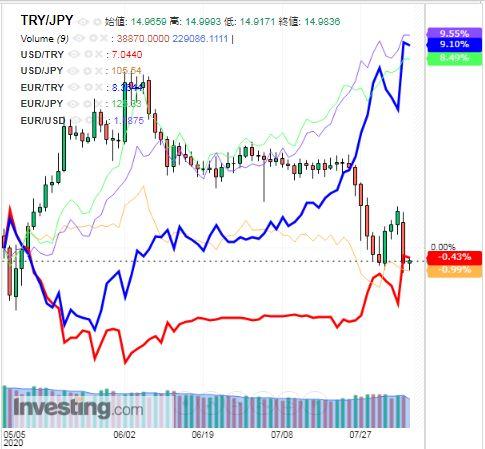 tryjpy_2020_08_06.jpg