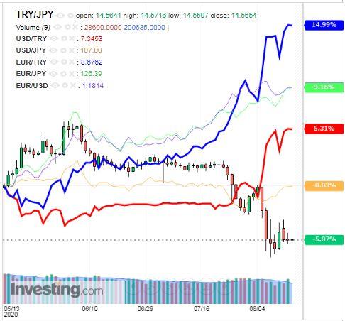 tryjpy_2020_08_14.jpg