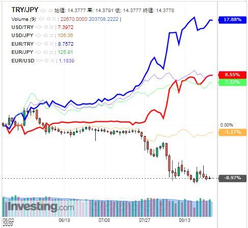 tryjpy_2020_08_26.jpg