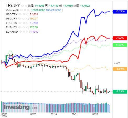 tryjpy_2020_08_31.jpg