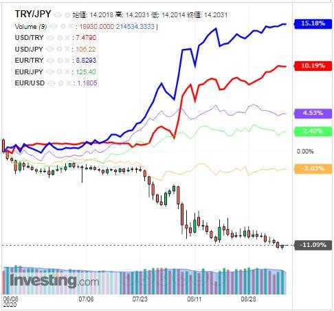 tryjpy_2020_09_10.jpg