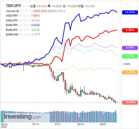 tryjpy_2020_09_17.jpg
