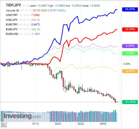 tryjpy_2020_09_18.jpg