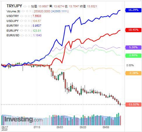 tryjpy_2020_09_19.jpg