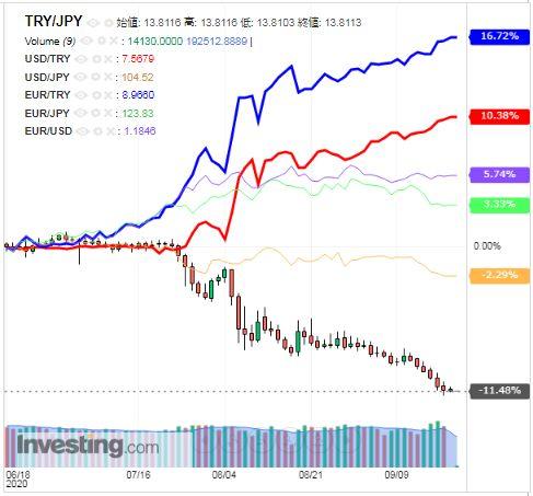 tryjpy_2020_09_21.jpg