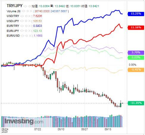 tryjpy_2020_09_25.jpg