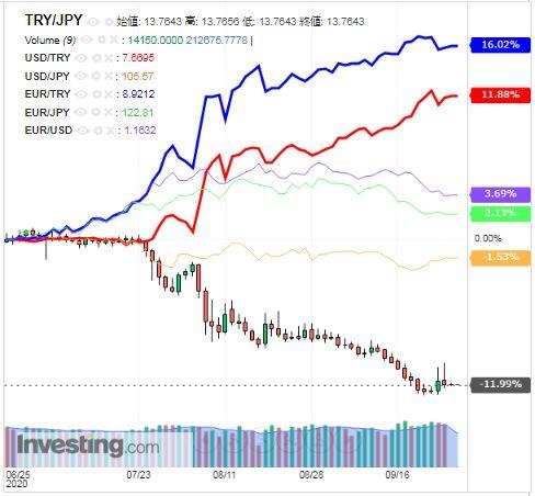 tryjpy_2020_09_28.jpg