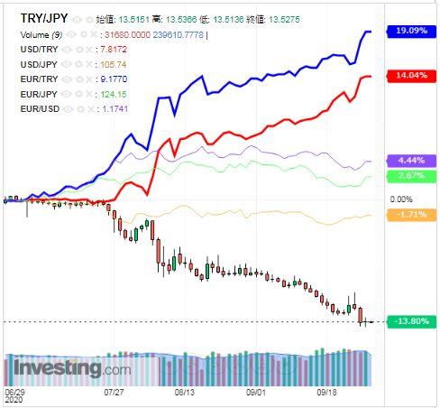tryjpy_2020_09_30.jpg