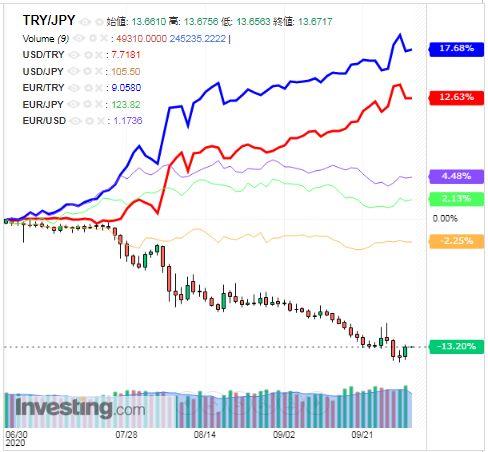 tryjpy_2020_10_01.jpg