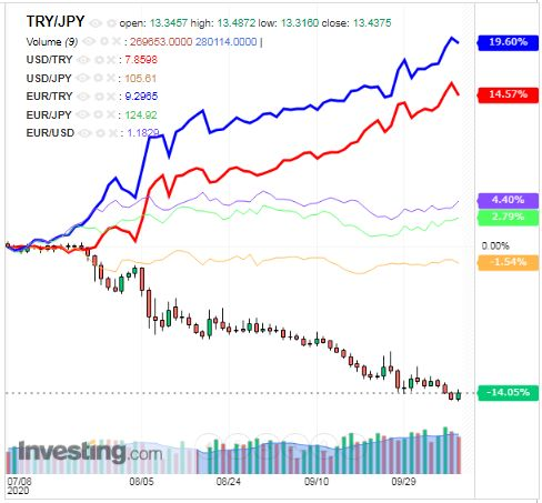 tryjpy_2020_10_10.jpg