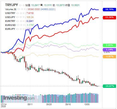 tryjpy_2020_10_15.jpg