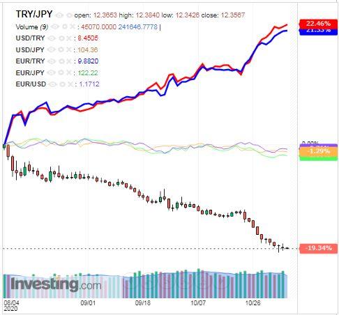 tryjpy_2020_11_05.jpg