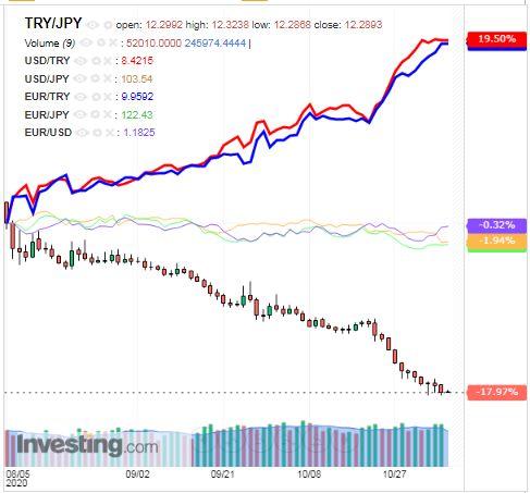 tryjpy_2020_11_06.jpg