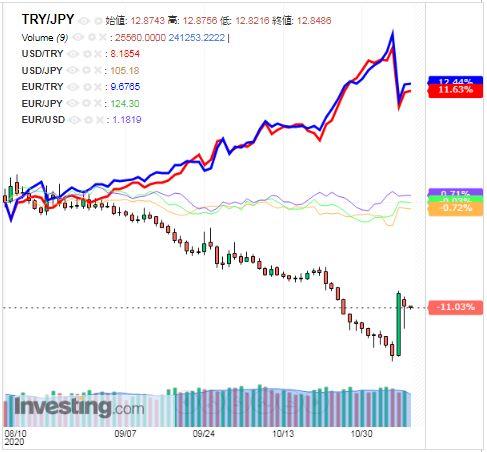 tryjpy_2020_11_11.jpg
