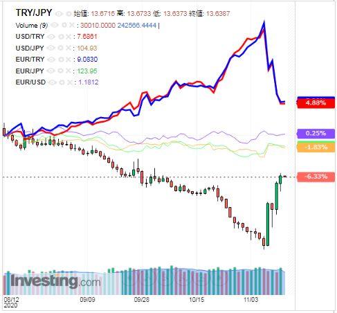 tryjpy_2020_11_13.jpg