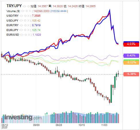 tryjpy_2020_11_14.jpg